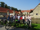 Radtour nach Havixbeck | August 2016